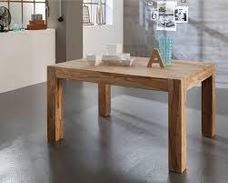 Esszimmertisch 200 X 100 Esstische Und Andere Tische Von Wolf Möbel Online Kaufen Bei