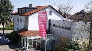 Wohnzimmer Konstanz Reservierung Gästehaus Holzer In Konstanz U2022 Holidaycheck Baden Württemberg
