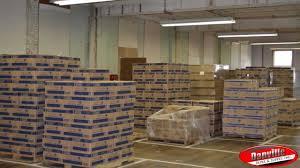 wholesale toilet paper central illinois paper towels for sale