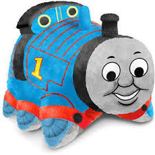 Thomas Tank Engine Toys Ebay