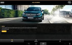 opel brazil opel autobörse google play store revenue u0026 download estimates
