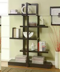 target bookcases ideas for exciting interior storage design