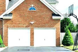 genie garage door opener red light blinking genie garage door sensors one red green lovely opener light blinking
