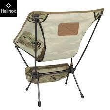 Helinox Chairs Helinox Chair One Multicam Sports On Carousell