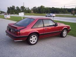 1991 lx 5 0 mustang buy used 1991 ford mustang lx 5 0 hatchback coupe foxbody no