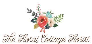 florist baton the floral cottage florist