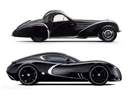convertible bugatti convertible bugatti 9374390dfba0cf0278a0fa6a6dc43170 gangloff