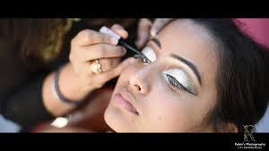 makeup artist portfolio bridal makeup artist portfolio i the i christian look