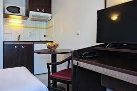 chambre etudiant annecy zenitude hôtel résidences les hau annecy booking com