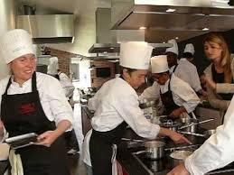 commis de cuisine strasbourg formation cuisine trendy cuisine mode duemploi s thierry marx