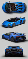 lamborghini light grey best 25 lamborghini aventador ideas on pinterest sports cars