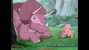 tria gallery land before time wiki fandom powered by wikia