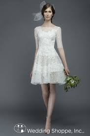 modern casual wedding dresses best modern casual wedding dresses 92 for used wedding dresses