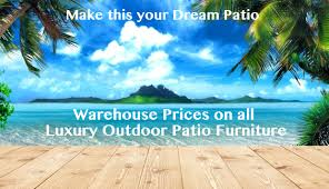 Expensive Furniture In South Africa Patio Outdoor Furniture Tru Outdoor Luxury Africa