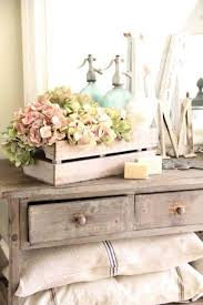 vintage home decor shabby chic decoration u0026 furniture home