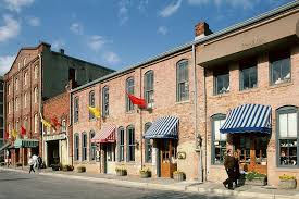The Ivy Cottage Wilmington Nc by Wilmington Nc Trip Ideas U0026 Itineraries Things To Do