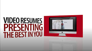 Best Style Resume by Style Resume Modern Resumes Bringing The Future To You Youtube