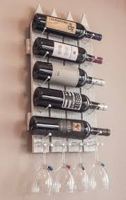18 diy wine rack and storage ideas top do it yourself projects