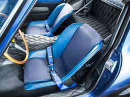 250 gto interior 1962 250 gto s n 3387gt for sale at 56 400 000 gtspirit