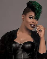 empire hairstyles sophisticate s black hair styles and care guide it s like i
