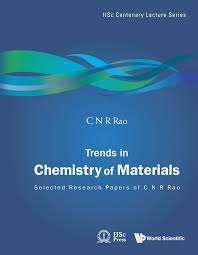 selected topics in inorganic chemistry download download cindy dees
