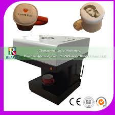 edible chocolate cups to buy popular edible chocolate cups buy cheap edible chocolate cups lots