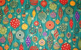 free pattern mac wallpapers imac wallpapers retina macbook pro