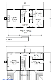 two story house plan small floor plans best of modern 2 story house plans small floor
