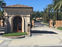 heritage estates poway for sale heritage homes for sale