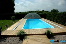 angebot swimming pools manufacturer in europe