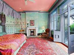 home design interior brightchat co topics part 1472