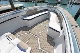 bring to your boat florida boating magazine