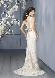 discount wedding dresses reasonable wedding dresses wedding corners
