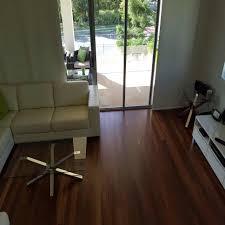 Laminate Flooring Brisbane Floor Sanding Brisbane Floors Are Us