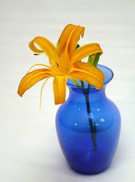 fresh flower arrangements u2013 when less is more flower pressflower