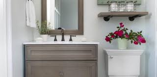 cabinet satisfactory small double sink vanity ikea stunning