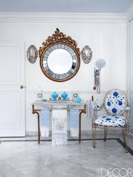 bathroom mirrors ideas 20 bathroom mirror design ideas best bathroom vanity mirrors for
