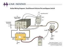 fender telecaster wiring diagrams greasebucket telecaster texas