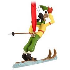 goofy sketchbook ornament gifts prezzies