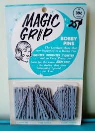 wide bobby pins chronically vintage can you help me find plastic bobby pins