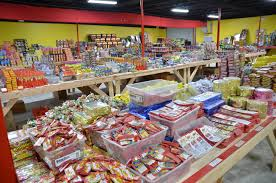 monster truck show lafayette la garth brooks from the cajundome in lafayette la