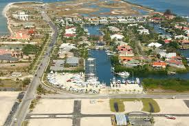 Apollo Beach Florida Map by Apollo Beach Yacht Club In Ruskin Fl United States Marina