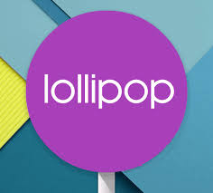 android lolipop android 5 0 lollipop review smartphone edition techcrunch