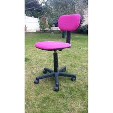 Chaise De Bureau Hello - chaise de bureau hello great chaise de bureau conforama with
