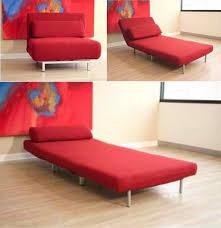 Bed Armchair Stylish Armchair Bed Armchair Bed Tracksbrewpubbrampton Eftag