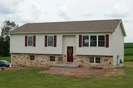 pridehomesales pride homes two story u0026 bi level
