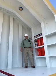 underground shelter designs worried about nuclear war here u0027s how to buy yourself an