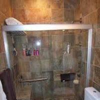 bathroom renovation ideas for small bathrooms bathroom renovation ideas for small bathrooms insurserviceonline com
