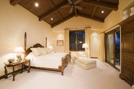 plafond chambre a coucher plafond chambre finest d coration de chambre enfant plafonds with