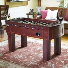 Used Foosball Table 123 Best Futbolito Images On Pinterest Game Tables Games And